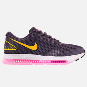 🆕 NIKE zoom running shoes